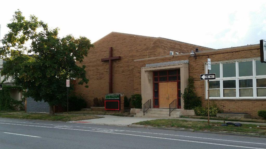 Old-cross-St.-Philips-Lutheran-Church-Detroit